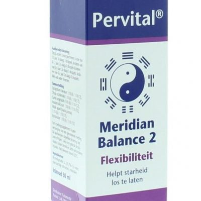 meridian-balance-2