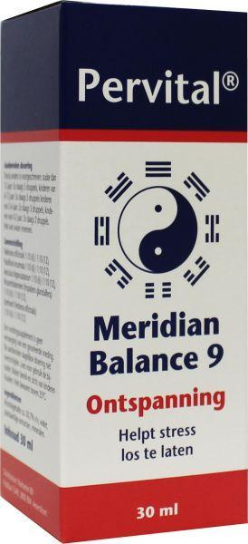 meridian-balance-9