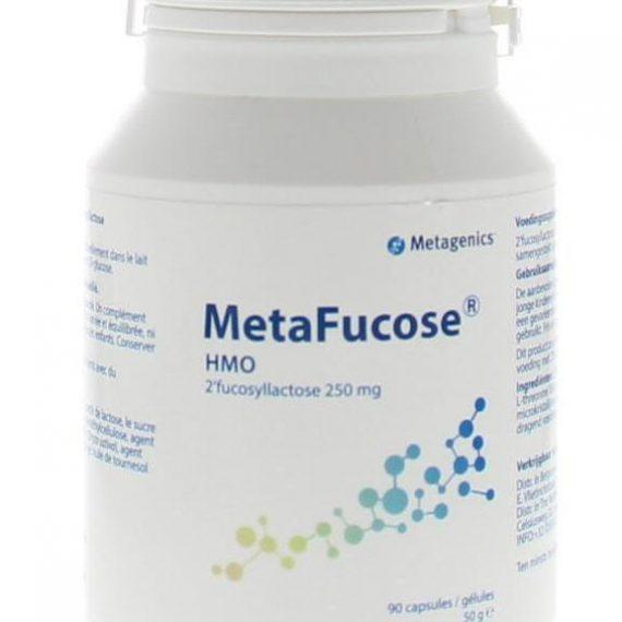 metafucose