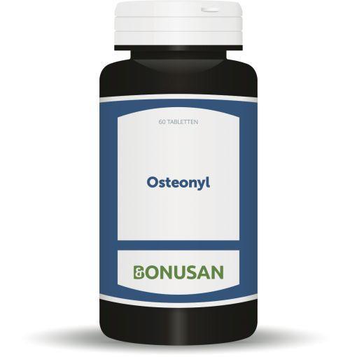 osteonyl-60-tabl-Bonusan