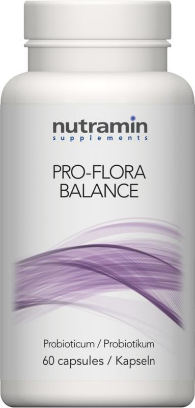 pro-flora-balance
