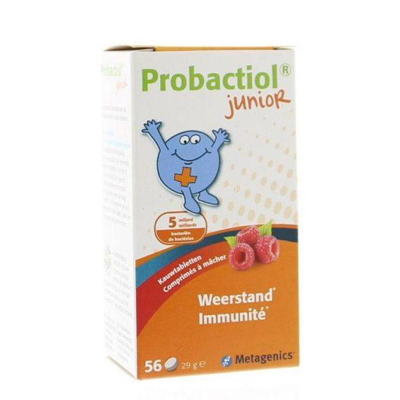 probactiol-junior-metagenics