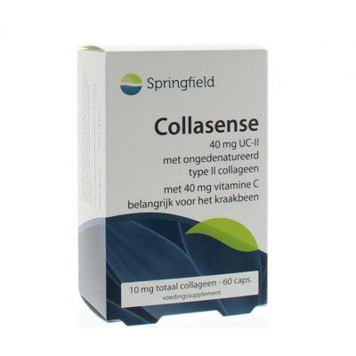 springfield-collasense-60-vegicaps_2267_900x1066