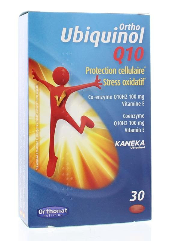 ubiquinel-q10-orthonat