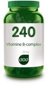vitamine-B-complex-aov