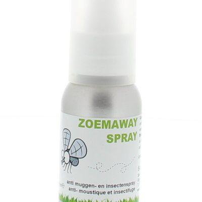 zoemaway-spray-soria