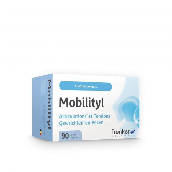 mobilityl-capsules-90-stuks.b95ef4
