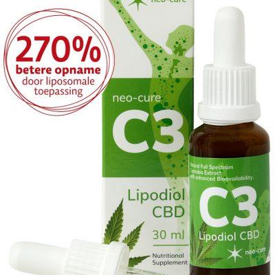 Neo_Cure_C3_Lipodiol_CBD_Druppels_300mg_30ml_79644