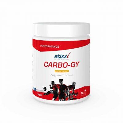 carbogy-orange-1000