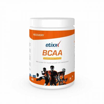 etixx-bcaa-orange-mango-300g
