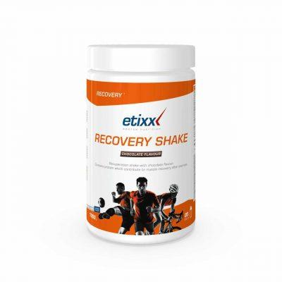 etixx-recovery-shake-chocolate-1000g