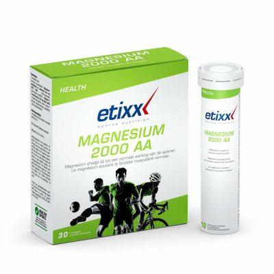 magnesium-2000-aa