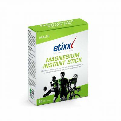 magnesium-instant-stick