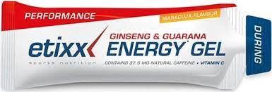 maracuja etixx energygel